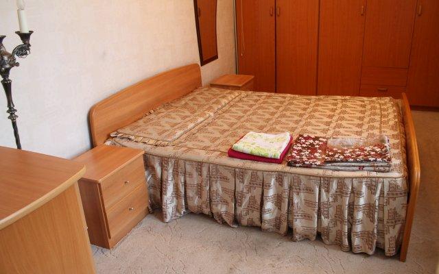 Sverdlova 21 Apartments 2