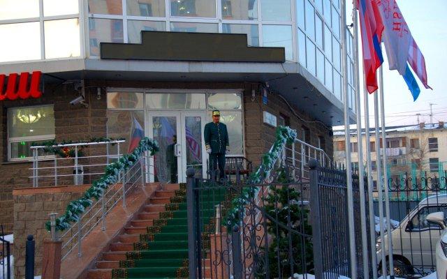 Гостиница Rush Казахстан, Нур-Султан - отзывы, цены и фото номеров - забронировать гостиницу Rush онлайн