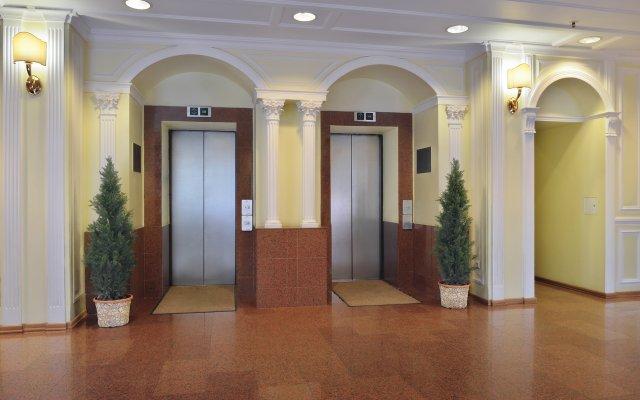 Гостиница Достоевский в Санкт-Петербурге - забронировать гостиницу Достоевский, цены и фото номеров Санкт-Петербург