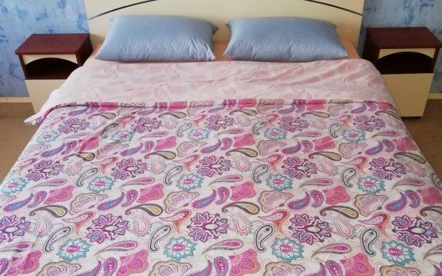 Гостиница Vgosti Skripka Беларусь, Минск - отзывы, цены и фото номеров - забронировать гостиницу Vgosti Skripka онлайн комната для гостей