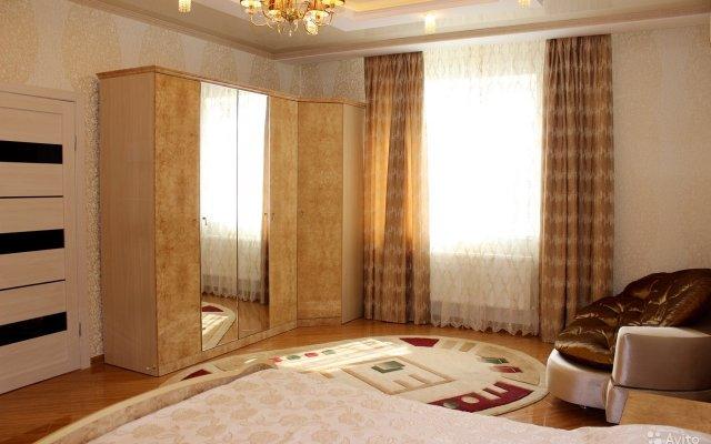 Na Krimskoy Apartments 2