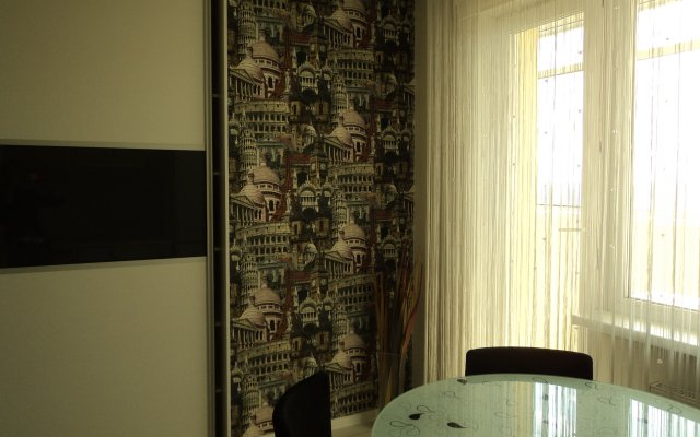 Na Ulitse Chekhova Apartments 2