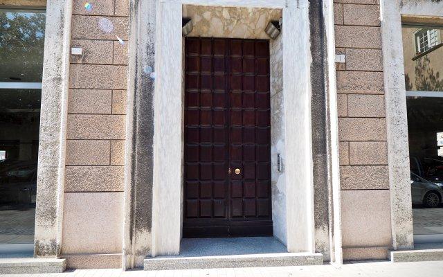 Casa Palazzo Del Principe Aria Cond Ascensore Box