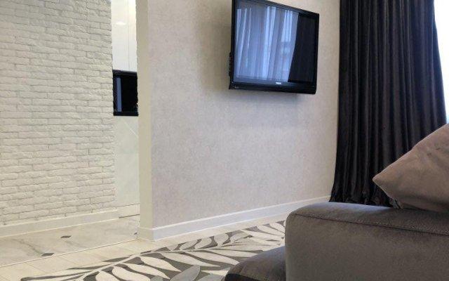 Гостиница Lux on Biruzova Беларусь, Минск - отзывы, цены и фото номеров - забронировать гостиницу Lux on Biruzova онлайн комната для гостей