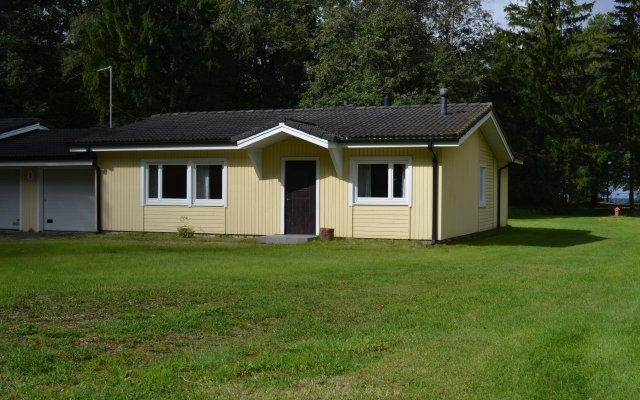 Апартаменты Liivakell Holiday Homes