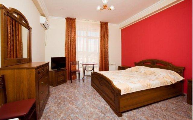 Konstantinopol Family Hotel 1