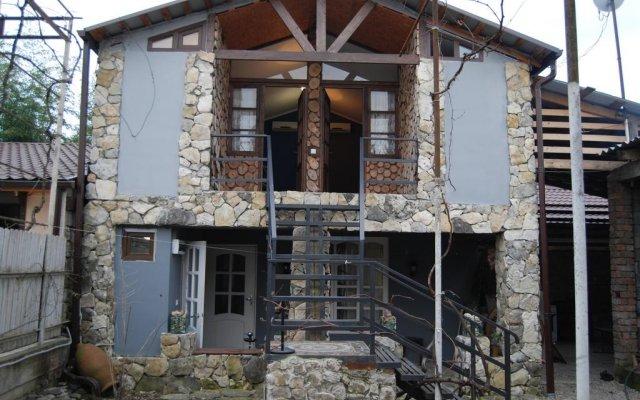 Гостевой Дом Gudauta