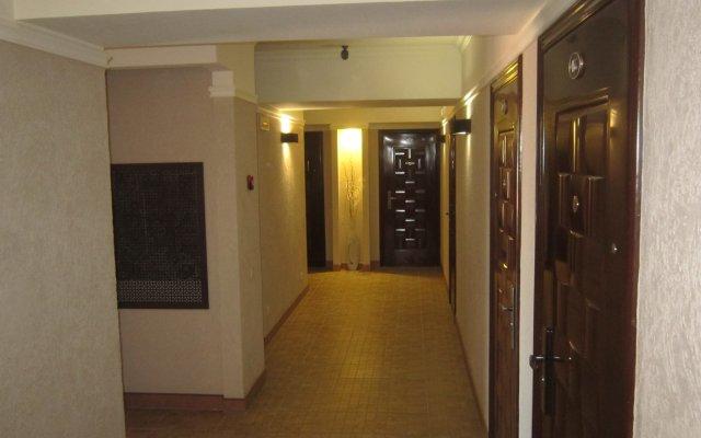 Starinnyij Tallin Hotel 1