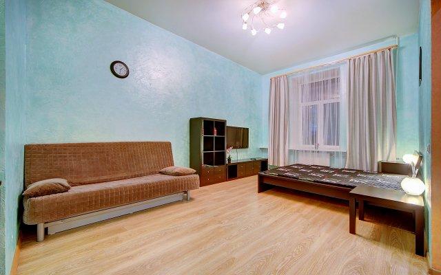 Апартаменты ABC78 на Подъездном переулки 8 комната для гостей