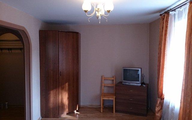 On Day Na Blyukhera 65  Apartments 1