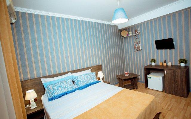 Sofiya Hotel 0