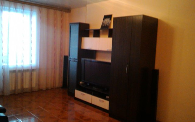 Gogolya 38 Apartaments 1