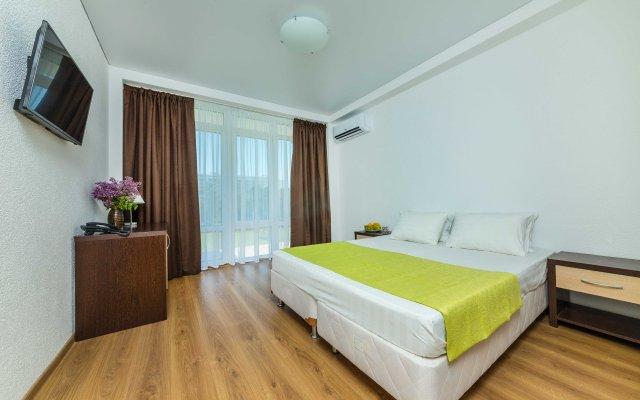 Sea Breeze Resort Hotel 0