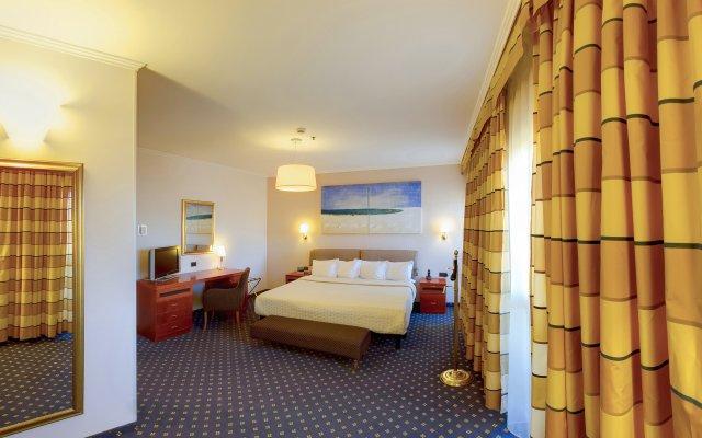 Best Western Plus Congress Hotel 2
