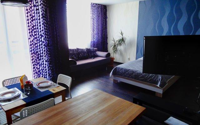 Loft Studio Anikina 16 Apartments 1