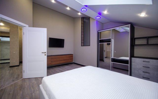 Апартаменты ViP Apart 9