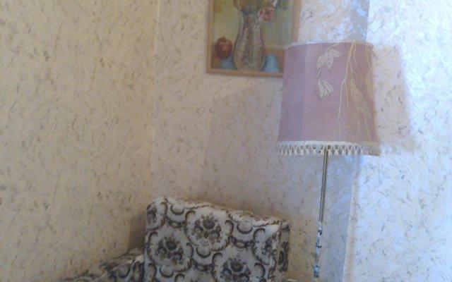 Апартаменты Двухкомнатная Квартира у Рынка 2