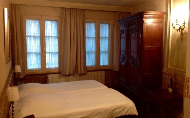 Biskajer Adults Only Hotel 2