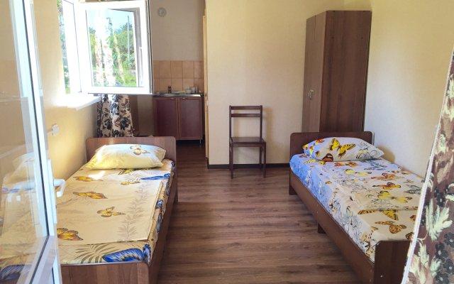 Voronova 5 Mini-Hotel 1