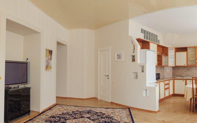 Гостиница на Купаловской Беларусь, Минск - отзывы, цены и фото номеров - забронировать гостиницу на Купаловской онлайн комната для гостей