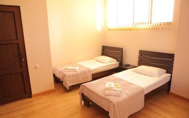 Бутик-Отель Daniel 2