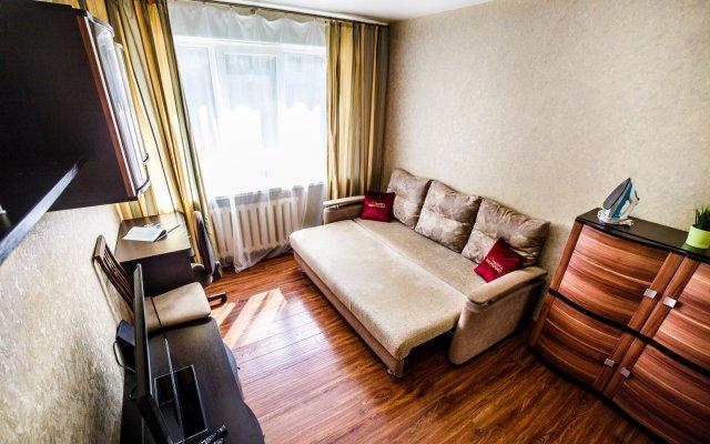 Гостиница на Суворова в Калуге отзывы, цены и фото номеров - забронировать гостиницу на Суворова онлайн Калуга вид на фасад