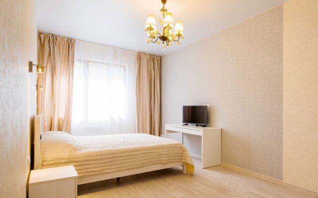 Гостиница Гавань в Сочи отзывы, цены и фото номеров - забронировать гостиницу Гавань онлайн комната для гостей