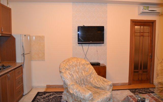 Argishti 4/1 Apartments 2