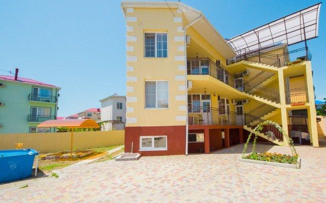 DIANA Hotel 1