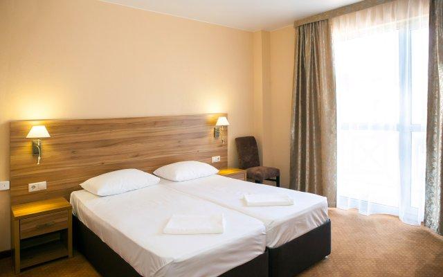 LetooteL' Hotel 1