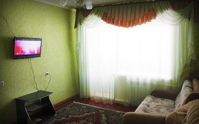 Апартаменты Добрые Сутки на Вали-Максимовой 21 комната для гостей