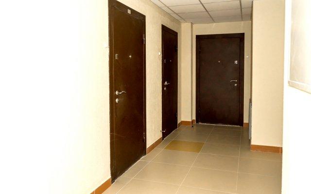 Апартаменты на Ладожской интерьер отеля