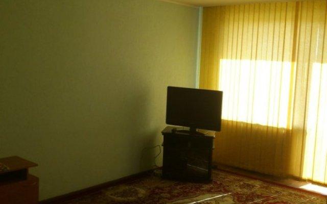 On Day na Chelyuskintsev 14 Apartments 1