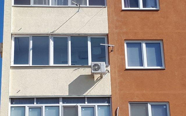 Turgeneva 260 Apartments 1