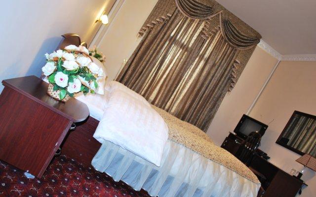 Отель Sarbon Samarkand Узбекистан, Самарканд - отзывы, цены и фото номеров - забронировать отель Sarbon Samarkand онлайн комната для гостей