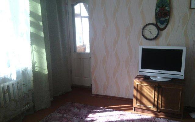 Апартаменты Проспект Калинина 7