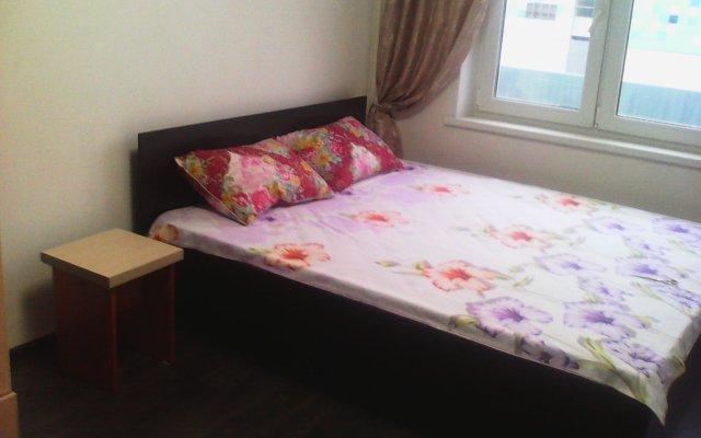 Апартаменты На Планерной комната для гостей