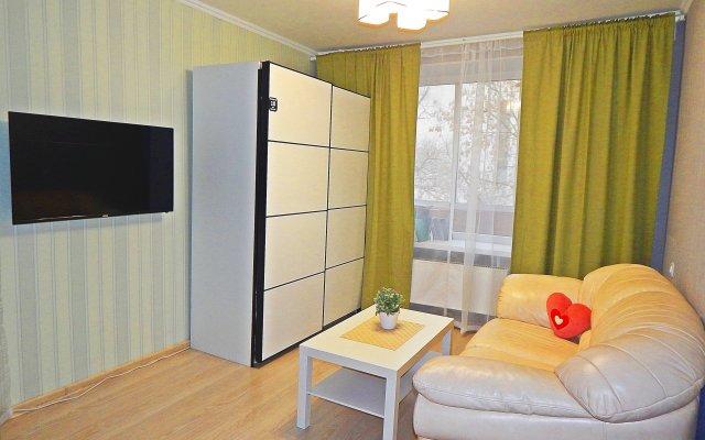 Гостиница Hanaka Зеленый 83 в Москве 2 отзыва об отеле, цены и фото номеров - забронировать гостиницу Hanaka Зеленый 83 онлайн Москва комната для гостей