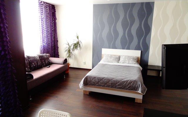Loft Studio Anikina 16 Apartments 2