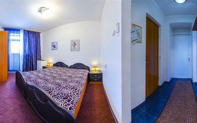 Aleks Hotel 0