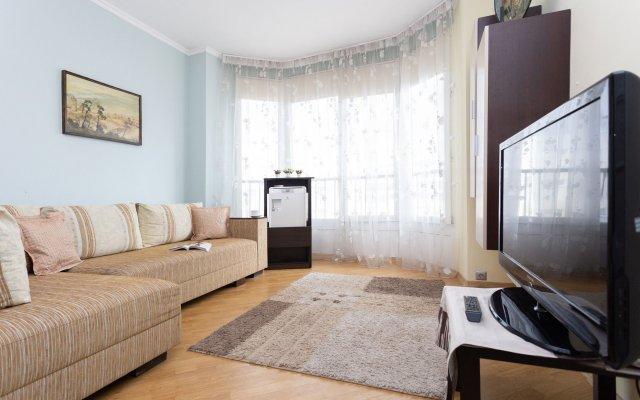 Гостиница Апараменты на Независимости 53 Беларусь, Минск - отзывы, цены и фото номеров - забронировать гостиницу Апараменты на Независимости 53 онлайн комната для гостей