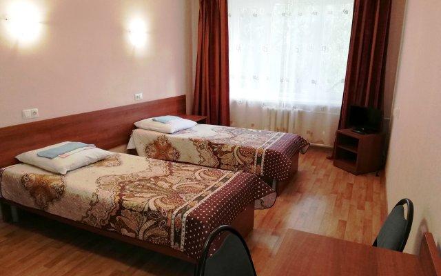 Гостиница Эконом Наследие в Москве 2 отзыва об отеле, цены и фото номеров - забронировать гостиницу Эконом Наследие онлайн Москва комната для гостей