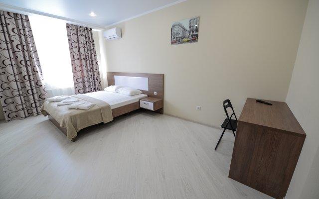 Апартаменты Берлога55