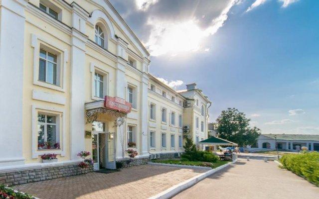 Гостиница Сокол в Суздале - забронировать гостиницу Сокол, цены и фото номеров Суздаль