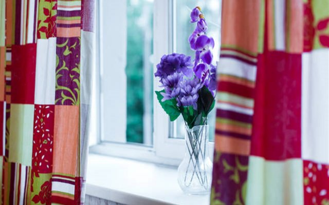 Апартаменты Мальдивы комната для гостей