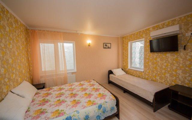 Selvira Guest House 2