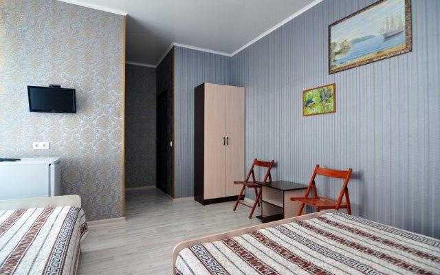 Shevchenko 33 Guest House 1