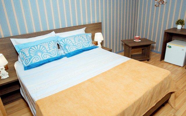 Sofiya Hotel 1