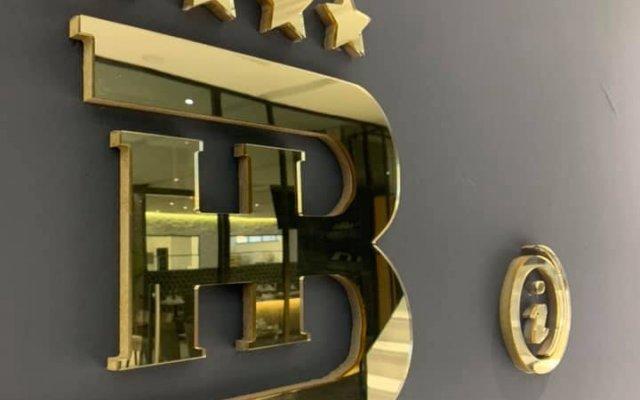 VH Belmond Durres Hotel & Restaurant 0