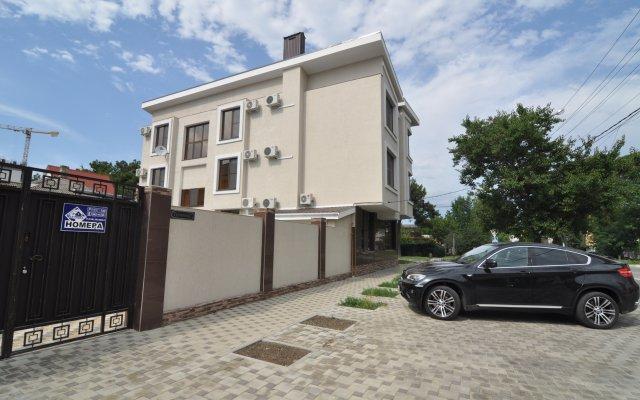 Guest House Xelena 1